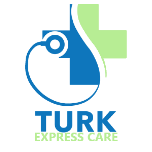 Turk Express Care Clinic